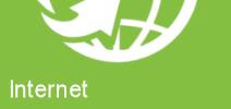 2VoIP Internet