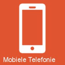 2VoIP Mobiel