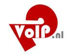 2VoIP Logo