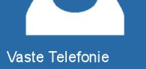 2VoIP Telefonie